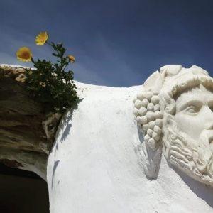 Greek Godness