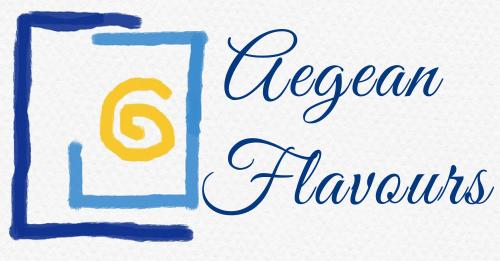 Aegean Flavours | Checkout - Aegean Flavours
